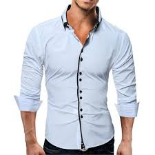 33 best men u0027s shirts images on pinterest men u0027s dress