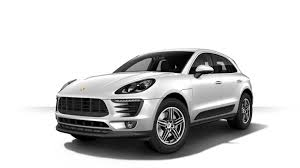 porsche macan 2013 2015 porsche macan orange county los angeles porsche