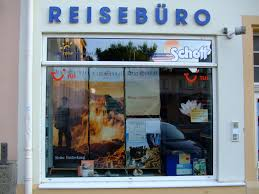 Sevilla Bad Bentheim Urlaub Reisen