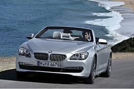 bmw convertible 650i price bmw 650i convertible us price