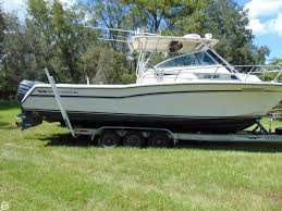 grady white 28 marlin for sale in jacksonville fl for 34 900