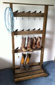 page 2 of bandbsnestinteriors com hat rack ideas while shoe rack