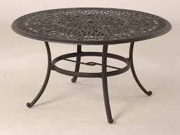 dining room 38 u alluring round patio table cover black round