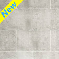 Cream Tile Effect Laminate Flooring Wet Wall Panel Superstore Next Day Uk Shipping