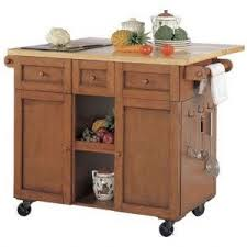 kitchen island with cutting board 28 best kitchen carts images on kitchen carts kitchen