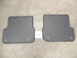 lexus is250 black floor mats 2008 cadilac floor mats