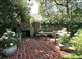 Tudor Style House Pictures Berkeley Hills Open House The Three Vintage Tudor Homes You Have