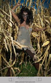 scary scarecrow halloween costume 45 best wizard of oz images on pinterest wizards make up and