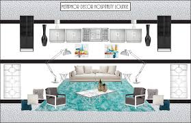interior design online metaphor decor