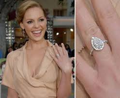 sapphire engagement rings meaning delightful sapphire engagement rings meaning 10 katherine heigl