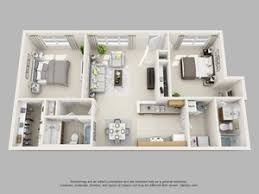 Magnolia Homes Floor Plans Charleston Pines Apartment Homes 1700 Charleston Ct Florence