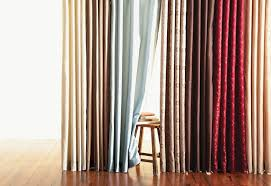 Energy Efficient Vertical Blinds Window Treatment Energy Efficiency At The Home Depot