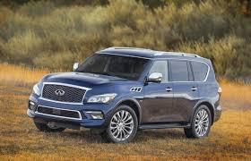 infiniti qx60 hybrid gone from new infiniti teaser image taunts fans of the brand ahead of paris