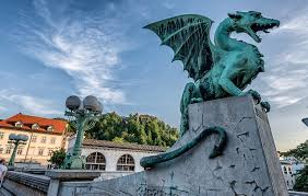 ljubljana slovenia u2013 a brilliant place to hang for a day or two