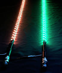 Led Whip Flags Amazon Com 5150 Whips High Powered Led Color Changing Whip With