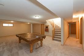 14511 15 st nw edmonton ab house for sale royal lepage