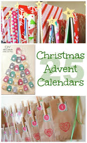 20 best christmas cards images on pinterest christmas