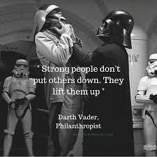 Funny Star Wars Meme - star wars memes clean memes