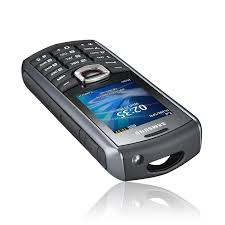 T Mobile Rugged Phone Samsung Gt B2710 Solid Immerse Rugged 2g 3g Grey T Mobile Mobile