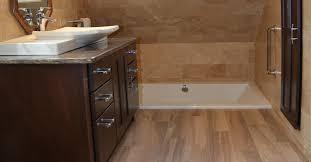 Bathroom Floor Coverings Ideas Bathroom Flooring Options Nice Bathroom Floor Covering Ideas