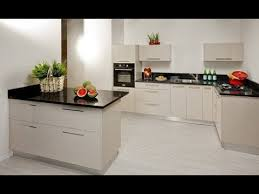 Modern Kitchen Design Pics New Modern Kitchen Designs Modular Kitchen Designs 2017