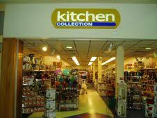 kitchen collection stores clearview mall stores