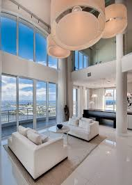 completed baltus project in tequesta ph4604 interiordesign