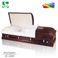 China Funeral Casket Bed China Funeral Casket Bed Manufacturers - Funeral home furniture suppliers