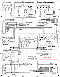 1993 f150 wiring diagrams at ford diagram ochikara biz