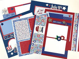 scrapbook inserts 37 best scrapbook ri scrapbooking store images on