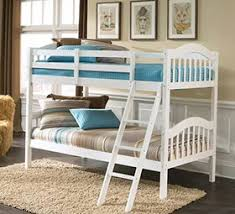 bunk beds beautiful daybeds lemon grove ca