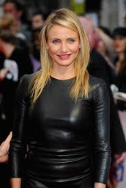 cameron diaz hair cut inthe other woman cameron diaz the other woman premiere in london