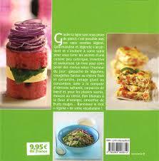 cuisine 馗onomique 1001 recettes cuisine 馗onomique 1001 recettes 28 images cuisine de marques