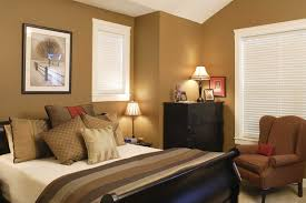 best latest small bedroom paint colors ideas lovely great wall for