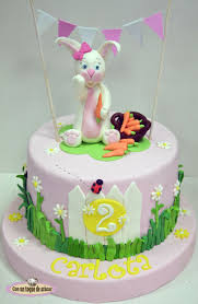 easter cake happy easter yummy and testy cakes ideas 2017