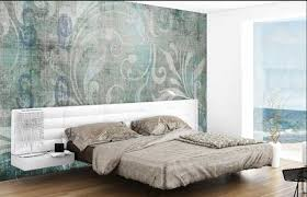 tapeten ideen schlafzimmer tapeten schlafzimmer ideen home design