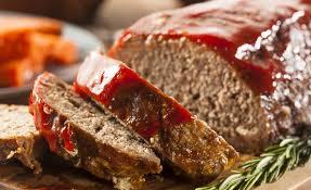 cuisiner foie de volaille recette de gâteau de foies de volaille