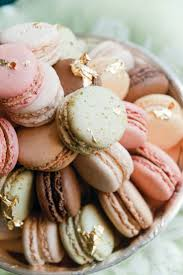 249 best macarons images on pinterest desserts french macaroons