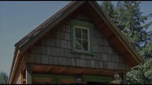 Best Tiny House Builders Best Tiny House Builder In Dallas Tx 972 885 8454 Youtube