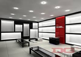 Garment Shop Interior Design Ideas Gr117 Custom Design Clothes Shop Equipment Guangzhou Dinggui