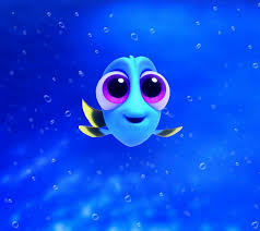 finding nemo baby mobile pictures pin pinsdaddy