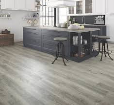 kitchen cabinets on top of floating floor select surfaces laminate and vinyl flooring
