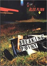 amazon alex black friday amazon com breaking point 9780064473712 alex flinn books