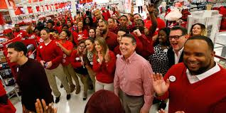 target black friday paper have retailers killed off black friday u2013 retailwire