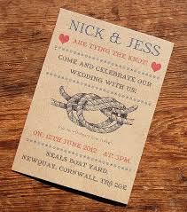 wedding invitations the knot the knot wedding invitation wording vertabox