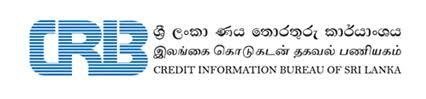 information bureau meet our member credit information bureau of sri lanka crib biia