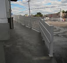 Handicap Handrail Handicap Railing