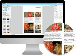 yearbook maker online jilster create your own magazine together with friends and family