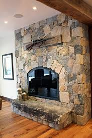 natural stone fireplace fireplace stone selection guide for thin veneer by stoneyard