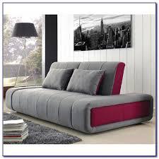 futon mattress memory foam roselawnlutheran luxury pictures of set